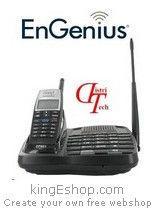 Cat gorie t l phone fixe page 7 du guide et comparateur d - Telephone fixe sans fil longue portee ...